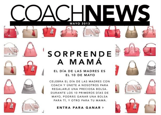 coach-news