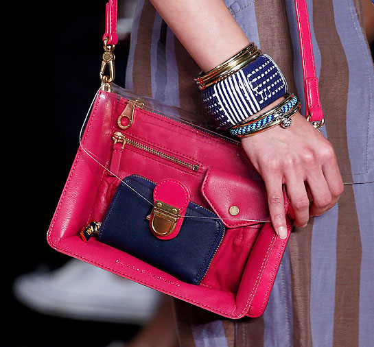 marc-by-marc-jacobs-rtw-ss2013-details-006_21524595364