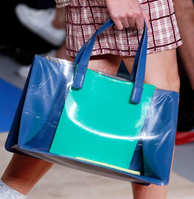 marc-by-marc-jacobs-rtw-ss2013-details-028_215301105842