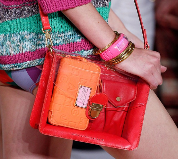 marc-by-marc-jacobs-rtw-ss2013-details-050_215319767494
