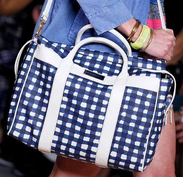 marc-by-marc-jacobs-rtw-ss2013-details-054_215322492760