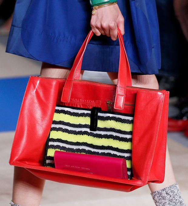 marc-by-marc-jacobs-rtw-ss2013-details-061_215327430203