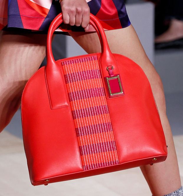 marc-by-marc-jacobs-rtw-ss2013-details-062_215328601561