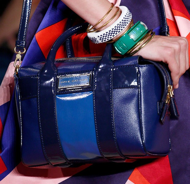 marc-by-marc-jacobs-rtw-ss2013-details-063_21532912924