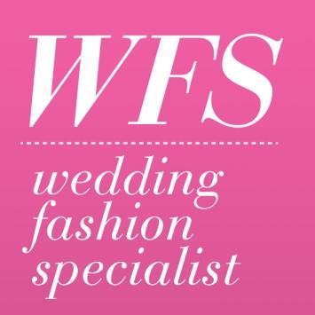 FWS_logo