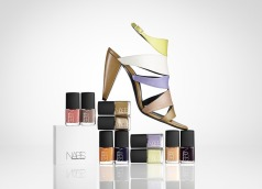 NARS-Pierre-Hardy-campaign-image-lo-res