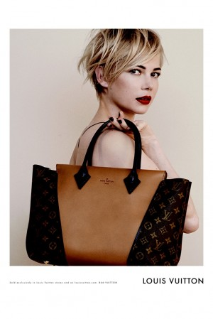 louis-vuitton-michelle-williams-01-300x449