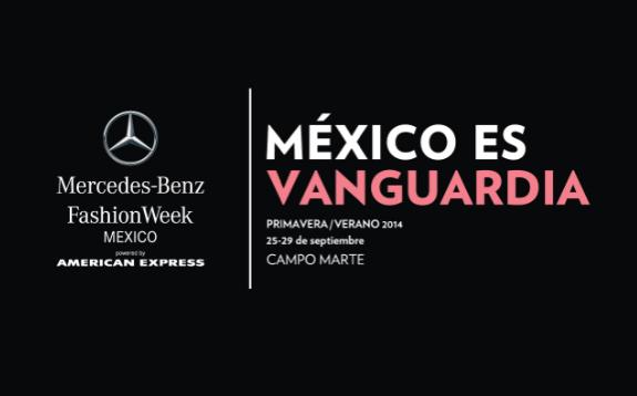 México-es-Vanguardia-MBFWMx-PV-2014.