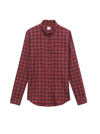 002_FW13_LACOSTE_LIVE_CF3469_Chemise-Shirt