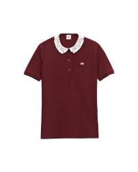014_FW13_LACOSTE_LIVE_PF3484_Polo-Poloshirt