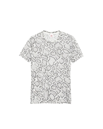 019_FW13_LACOSTE_LIVE_TF3565_Teeshirt-Teeshirt