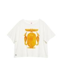 021_FW13_LACOSTE_LIVE_TF4553_Teeshirt-Teeshirt