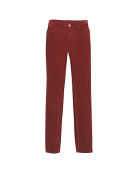 038_FW13_LACOSTE_LIVE_HF5729_Pantalon-Trousers