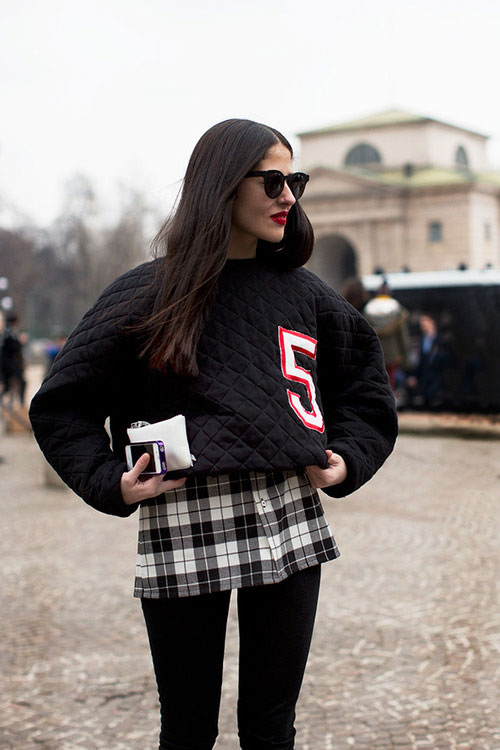 5.-Back to School-Universidad Jannette Klein-FOTOS WGSN