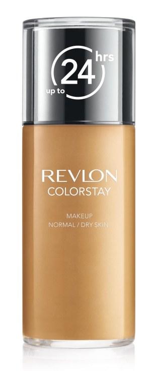 CS Makeup Dry