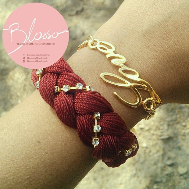 D11blossomaccesories