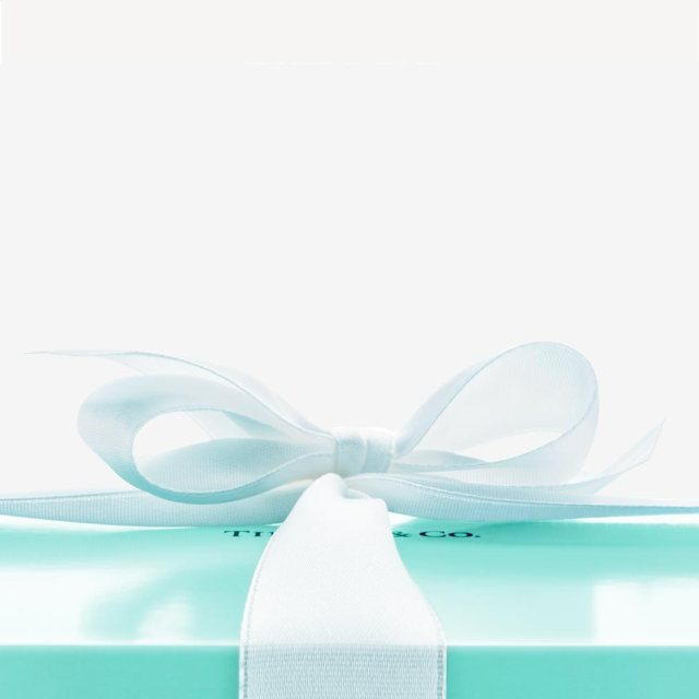 Inside_The_Tiffany_Blue_Box_2x2