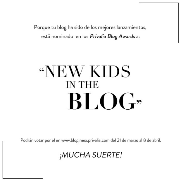 new-kids-in-the-blog