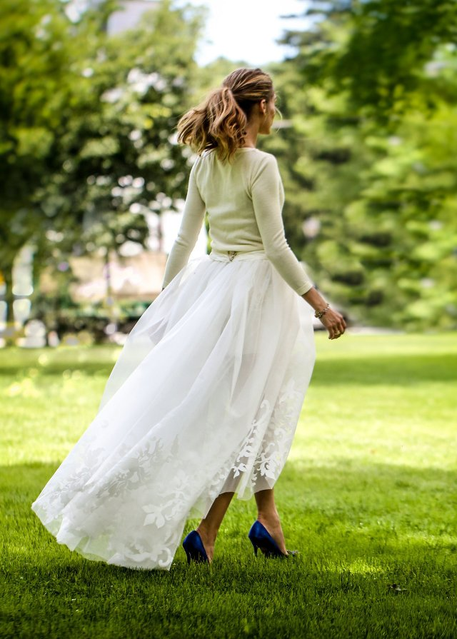 Olivia-Palermo-Wedding-Dress fashionabilia.com