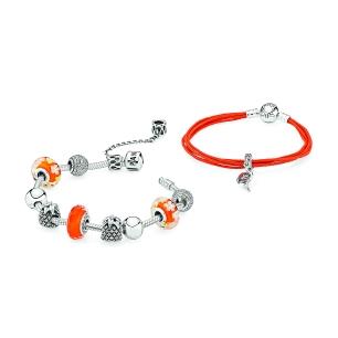 Pandora Naranja 14-1