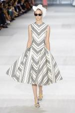 giambattista-valli-haute-couture-fall-2014-pfw13