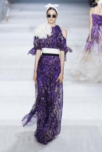 giambattista-valli-haute-couture-fall-2014-pfw29