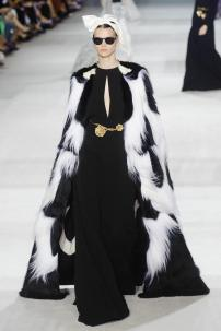 giambattista-valli-haute-couture-fall-2014-pfw31