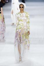 giambattista-valli-haute-couture-fall-2014-pfw37