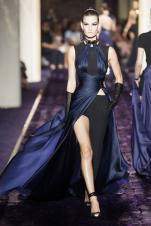 versace-atelier-haute-couture-fall-2014-pfw17