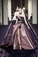 versace-atelier-haute-couture-fall-2014-pfw30
