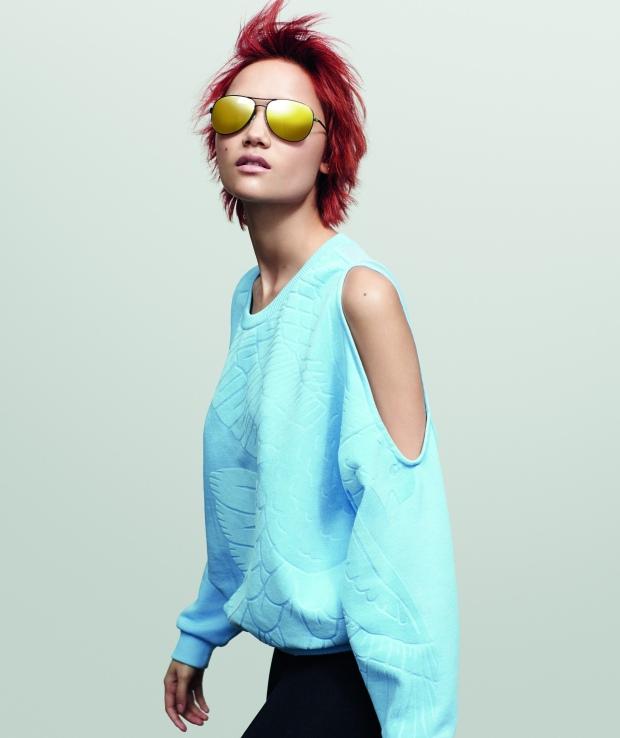 Originals by Rita Ora - Pastels - Image 3