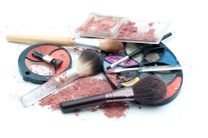 makeupmess