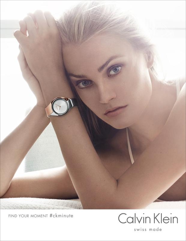 calvin-klein-watch+jewelry-s15-w-senses_ph_sadli,karim_sg01