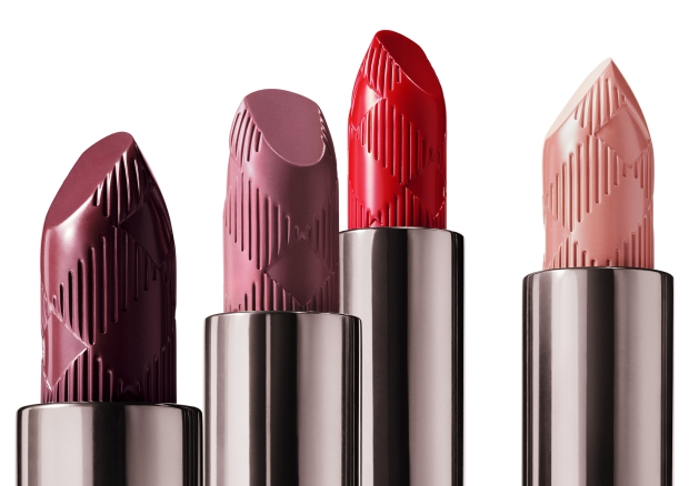 Burberry Make-up_ Burberry Kisses campaig_003(1)