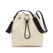 Bolso ivory VINCE CAMUTO