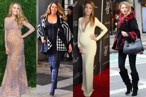 blake-lively-fashion-moms