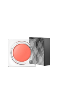 Burberry Make-up - Lip & Cheek Bloom Orange Blossom