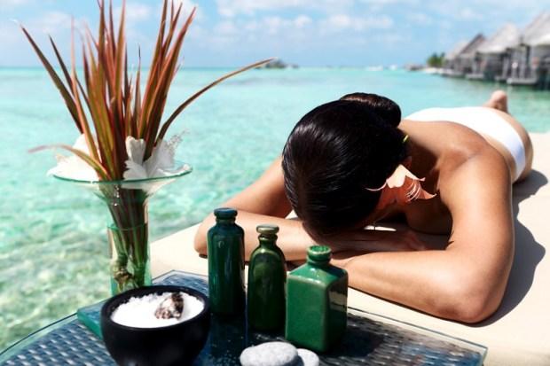 fotografías-hotel-spa-tratamiento-fotos-turismo-dia de las madres