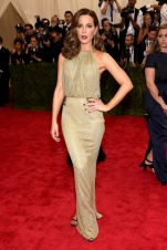 MET Gala 2015 Kate Beckinsale GI