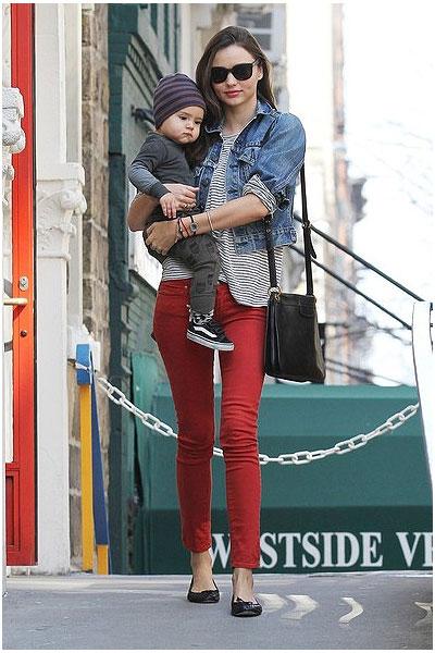 Miranda-Kerr-mama-fashionista