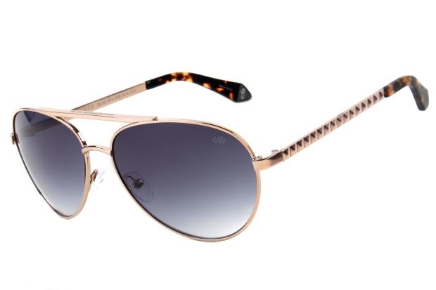 chilli beans sunglasses