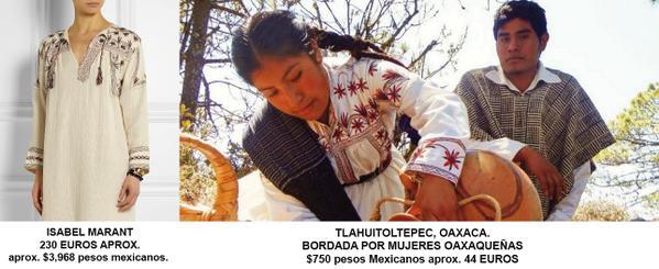 isabel-marant-copia-mexico-oaxaca