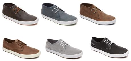 zapatos rockport-regalos-papá