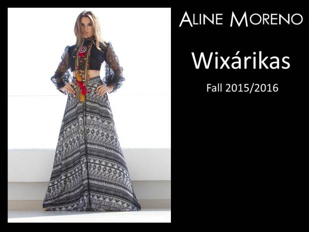 aline-moreno-wixarikas-2