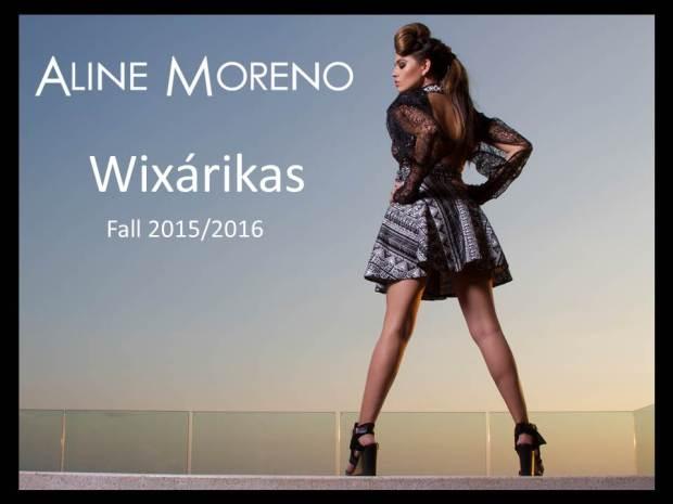 aline-moreno-wixarikas-3