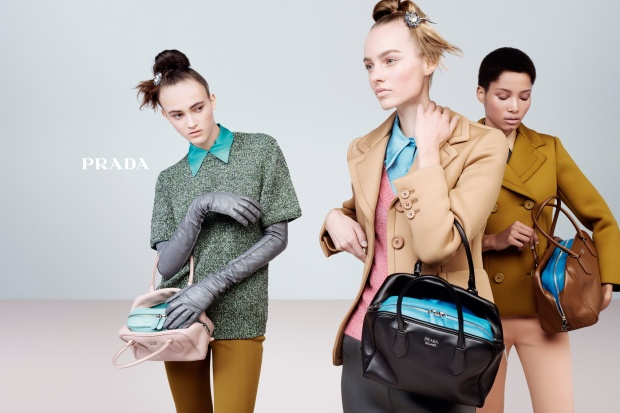 Prada FW15 Womenswear Adv Campaign image_02