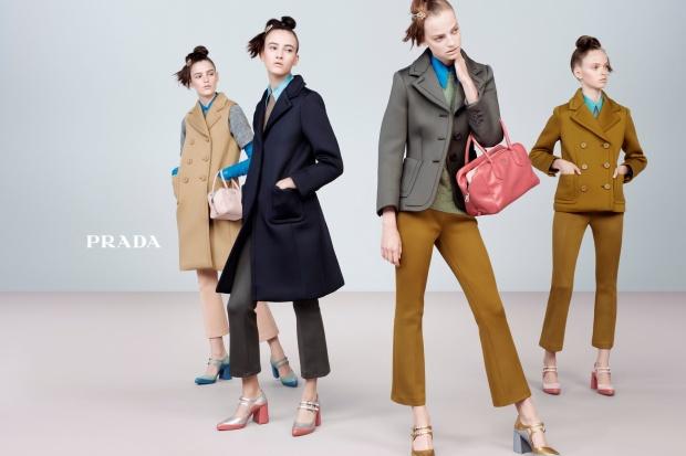 Prada FW15 Womenswear Adv Campaign image_03